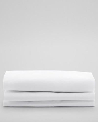 Yacht Collection Fitted Sheet - MONTAGUE & CAPULET- - 1