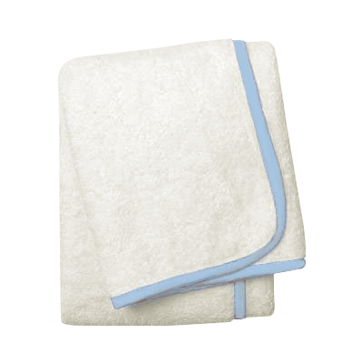 Wrap Me Up Bath Sheet - MONTAGUE & CAPULET- - 47