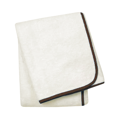 Wrap Me Up Bath Sheet - MONTAGUE & CAPULET-Ivory / Onyx / Plain - 41