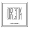 Hampstead Decorative Pillow * CUSTOMIZABLE *