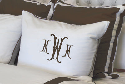 Live To Tell Collection Duvet - MONTAGUE & CAPULET- - 24