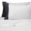 Liaison Collection Pillowcases - MONTAGUE & CAPULET-Standard Pair / Black - 3