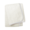 Wrap Me Up Bath Towel - MONTAGUE & CAPULET-Ivory / Platinum / Plain - 41