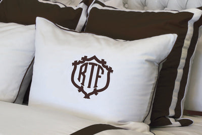 Live To Tell Collection Duvet - MONTAGUE & CAPULET- - 26