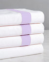 Live To Tell Collection Duvet - MONTAGUE & CAPULET-Twin / Violet - 12