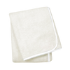Wrap Me Up Bath Sheet - MONTAGUE & CAPULET-Ivory / White / Plain - 40