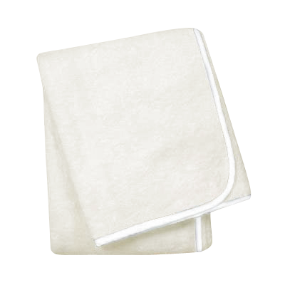 Wrap Me Up Bath Towel - MONTAGUE & CAPULET-Ivory / White / Plain - 42
