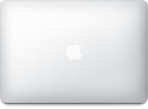 "Apple MacBook Air A1465 MD711LL/B (2014) 11.6"" - Intel Core i5 1.40 GHz, 4GB RAM, 128GB SSD, macOS X 10.14 Mojave"