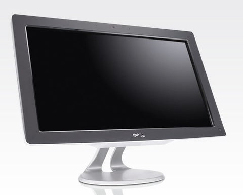 "Dell SX2210 22"" Widescreen Professional LCD Monitor w/ WebCam - VGA, DVI, HDMI"