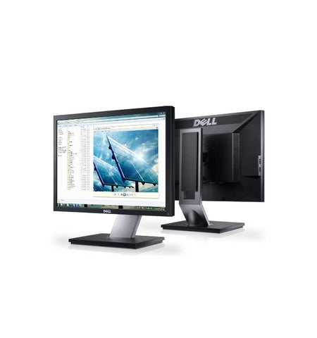 "Dell P1911B  19"" Widescreen LCD"