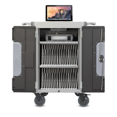 Bretford Mobility Cart H3635LL/A for iPad