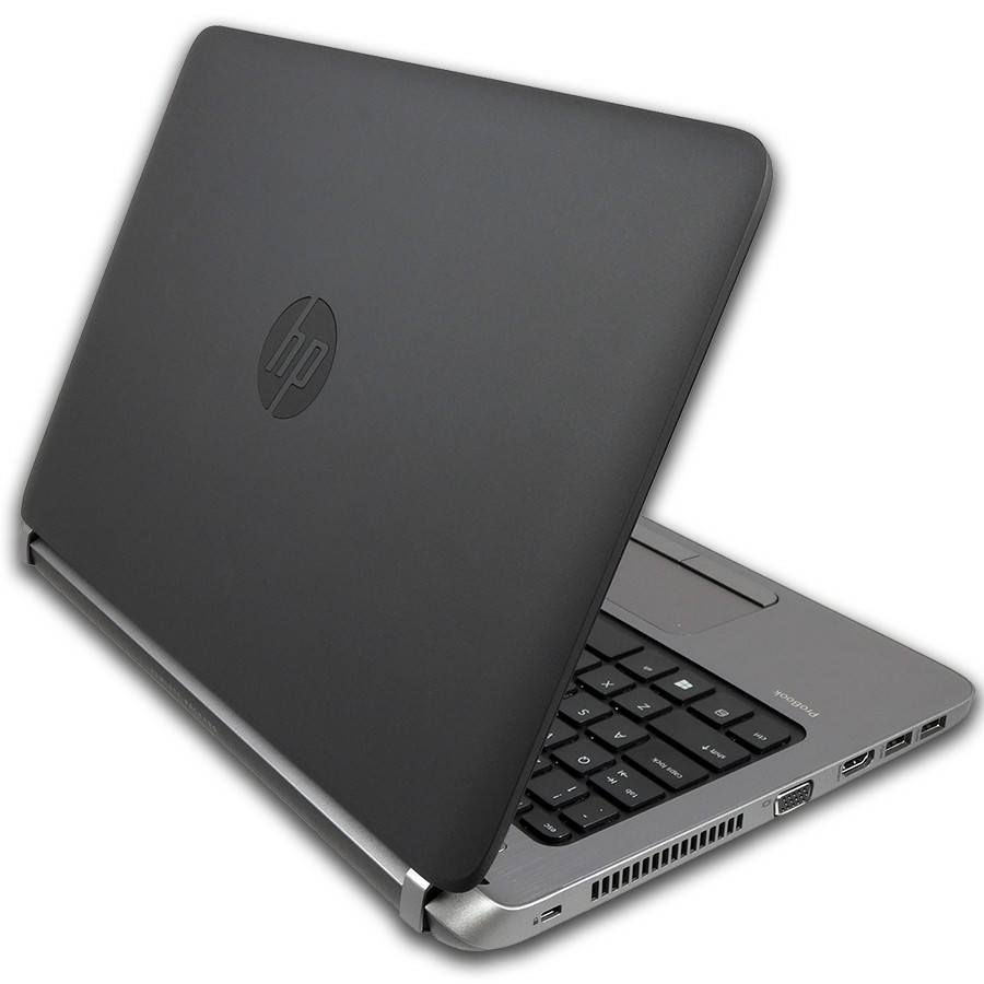 ... HP ProBook 430 G1 Business Laptop - 4th Gen Intel Core i3-4010U 1.70GHz  ... 6f721cd6cd6b