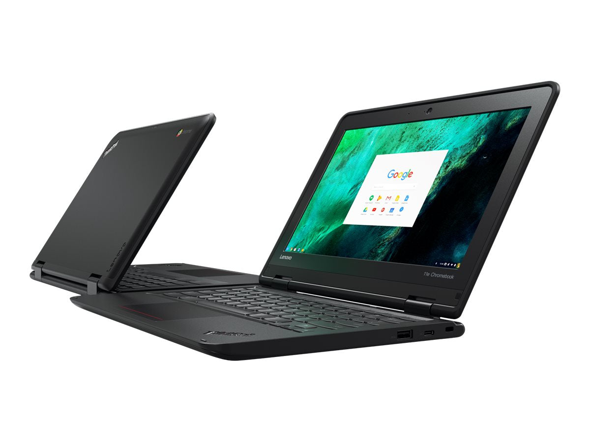 Lenovo ThinkPad 11e 20DB 11 6