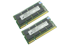 8GB Laptop Ram Upgrade