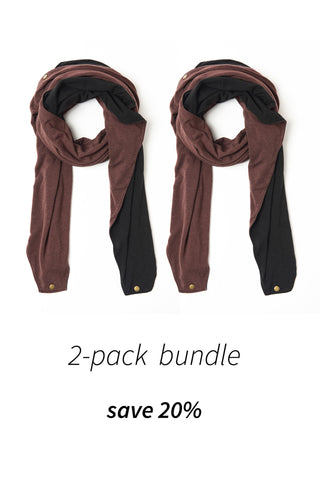 Mamachic Original 2-Pack Bundle