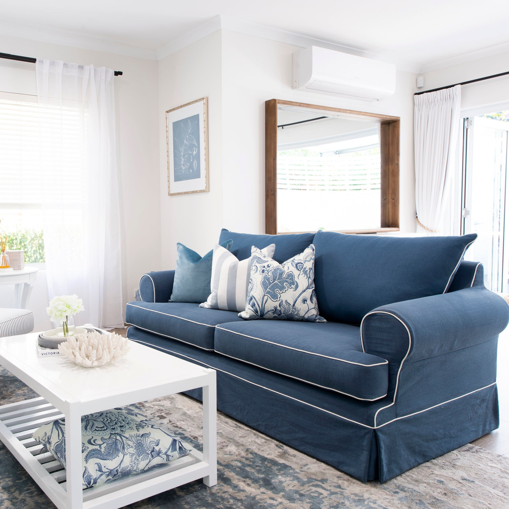 Interior Styling Tips – Tagged \