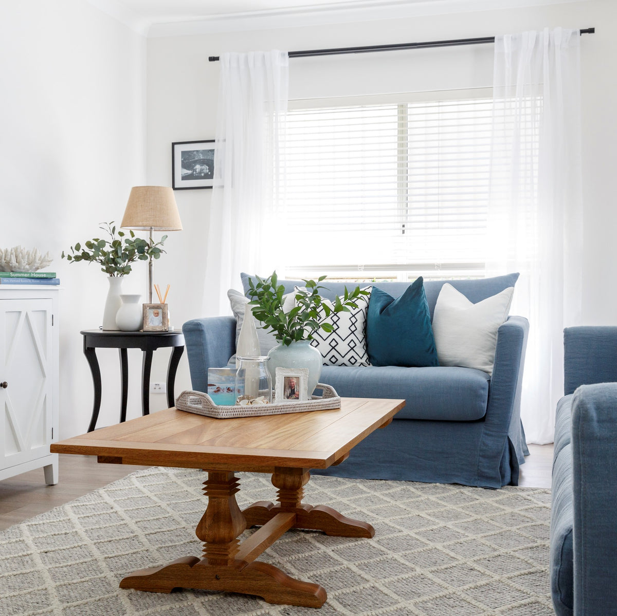 Living Room Hamptons Style Furniture Online Australian Wide Delivery Page 4 Henry