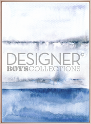 Designer Boys - Coastal Calm I