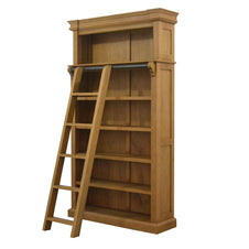 Sag Harbour Bookcase