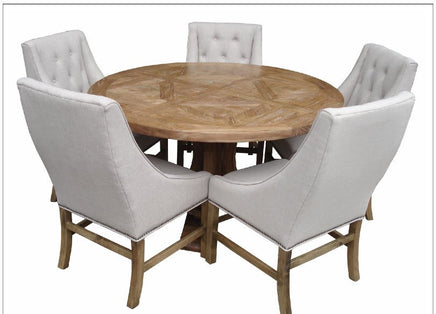 Hamptons Dining Table Shop Online Furniture Shipping Australian