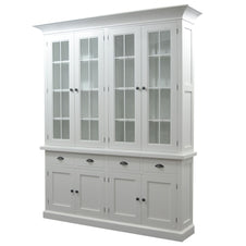 Catherine 4 Door Cabinet