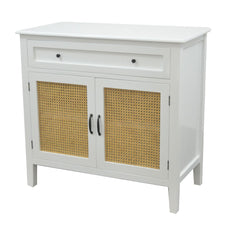 Willow 2 Door Buffet