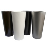 Root and Stock Sonoma Tall Cylinder Set