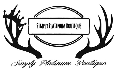 Simply Platinum Boutique