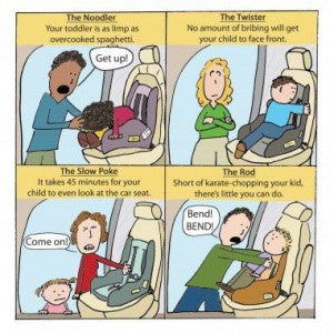 The world according to toddlers image