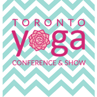 Toronto Yoga Conference and Show | The Beam by Nimbleback