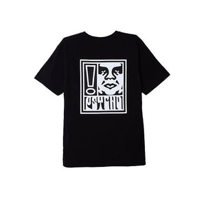 """Psycho Has a Posse, Too"" TEE"