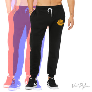 """Forever"" Joggers"