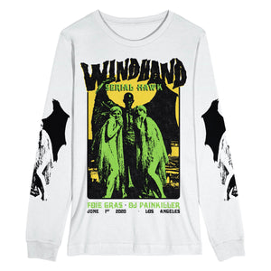 Windhand - LONG SLEEVE