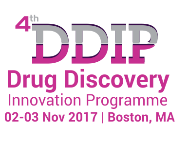 Nortis at the 4th Drug Discovery Innovation Programme 2017