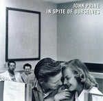 John Prine - In Spite of Ourselves (CD) - OH BOY RECORDS