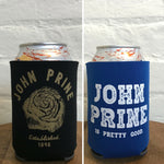 John Prine Koozies - OH BOY RECORDS