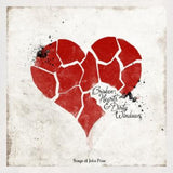 Buy Broken Hearts and Dirty Windows: The Songs of John Prine from Oh Boy Records