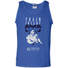 "Image of ""Train Insane V2"" Men's Tees & Tanks"