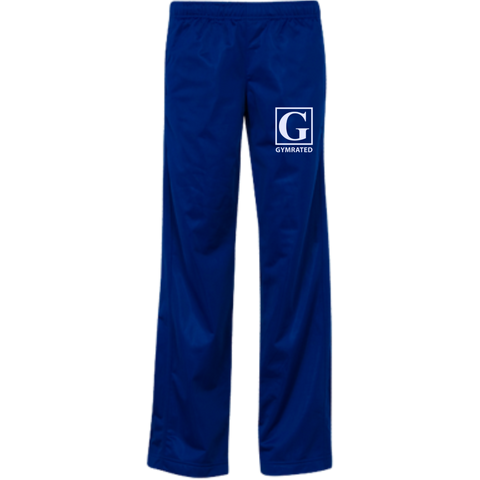 Ladies Warm-Up Track Pant