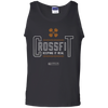 "Image of ""Crossfit Keeping It Real"" Men's Tees & Tanks"