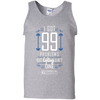 "Image of "" I Got 99 Problems But Lifting Ain't One"" Men's Tees & Tanks"
