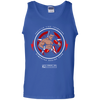 "Image of ""Practice Like Champions"" Men's Tees & Tanks"