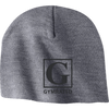 Image of Official GYMRATED™ Brand Beanie