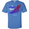 "Image of ""The Running Team"" Men's Tees & Tanks"