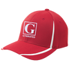 Image of Flexfit Colorblock Cap