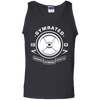 "Image of ""Original Fitness Lifestyle"" Men's Tees & Tanks"