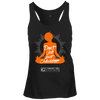 "Image of ""Don't Hate Just Meditate"" Women's Tees & Tanks"