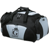Image of GYMRATED® Brand Medium Gym Bag