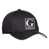 Image of Flex Fit Twill Baseball Cap