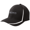 Image of GYMRATED™ Brand Embroidered Hats